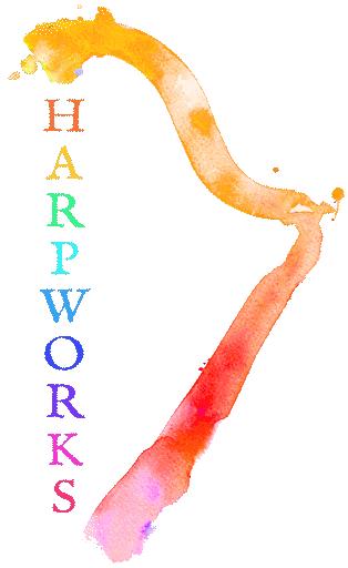 Harp Works